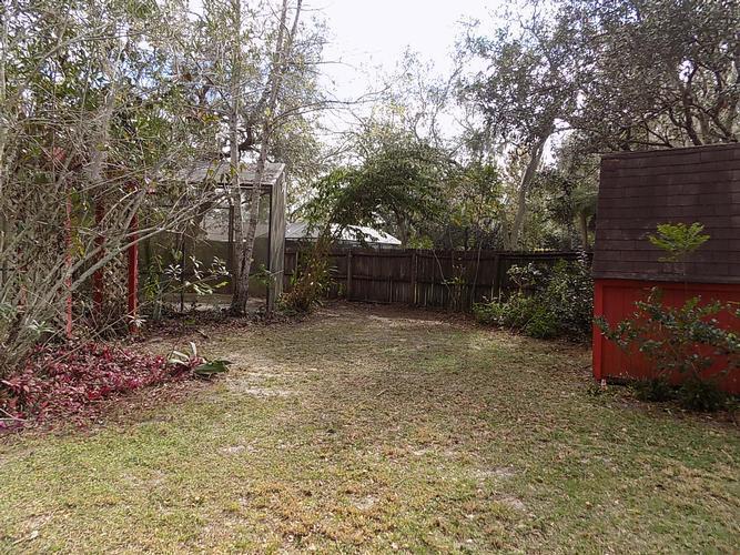 1423 Meadow Lark Rd, Spring Hill, Florida