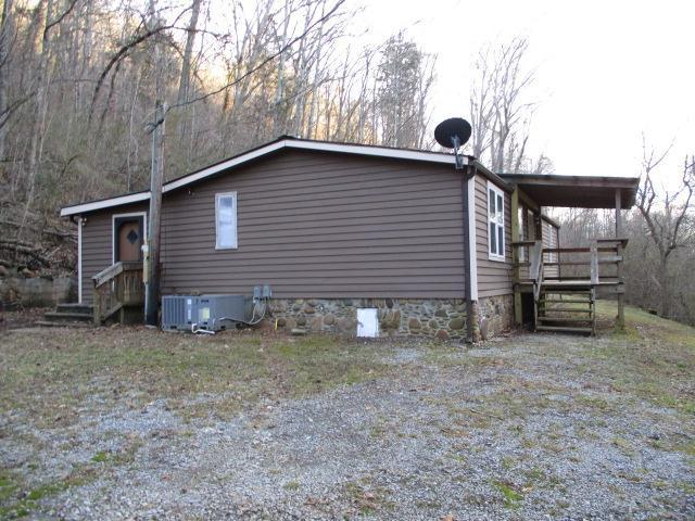 606 Mutton Hollow Rd, New Market, Tennessee
