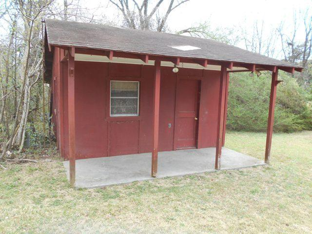312 Broadmoor Ln, Vicksburg, Mississippi