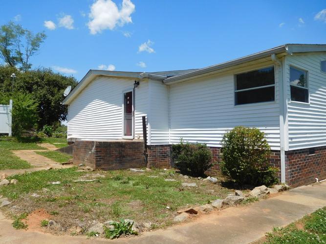 2357 Island Ford Rd, Mooresboro, North Carolina