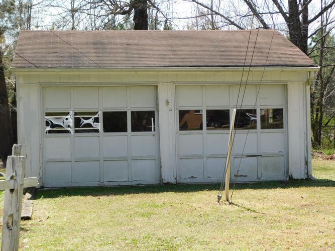5217 Oliver Drive, Disputanta, Virginia