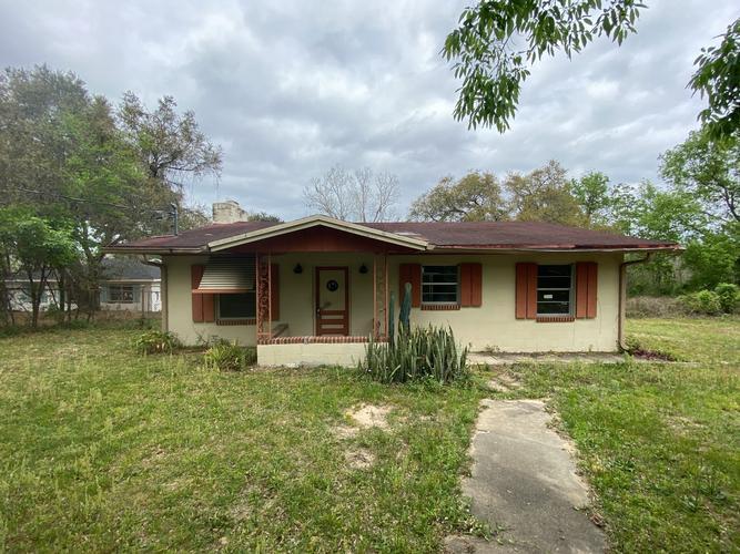 17321 Se 54th St, Ocklawaha, Florida