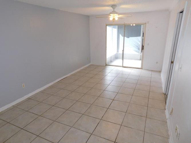 6040 Scotchwood Glen 108, Orlando, Florida