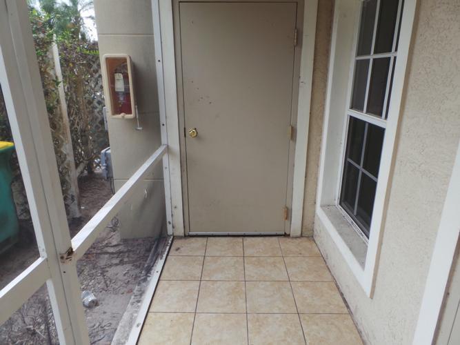 1325 Reflections Way 3, Immokalee, Florida