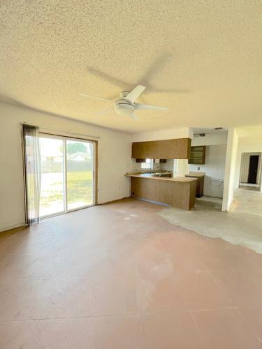 188 Frante Ave Ne, Palm Bay, Florida