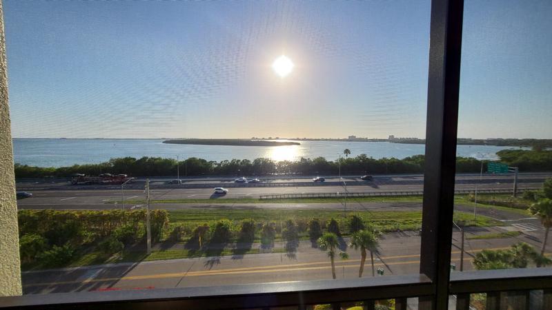 7100 Sunshine Skyway Ln S 706, Saint Petersburg, Florida
