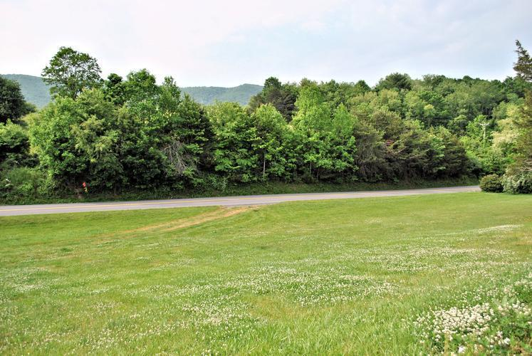 3773 Lead Mine Road, Hiwassee, Virginia