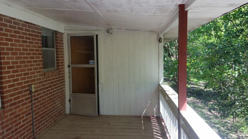 4440 Desoto Dr, Columbus, Georgia