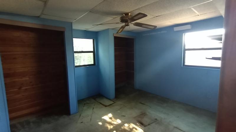 410 Balsam Ave, Titusville, Florida