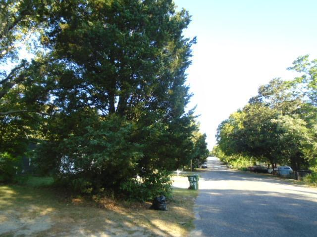 3605 Judy St, Columbia, South Carolina