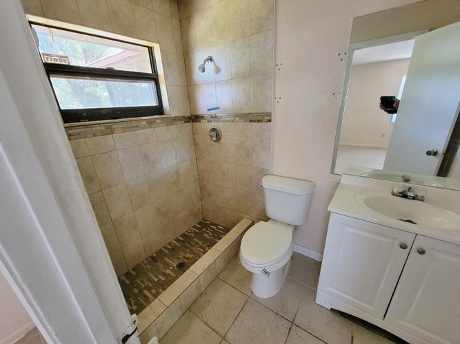 3815 Durango Avenue, Sebring, Florida