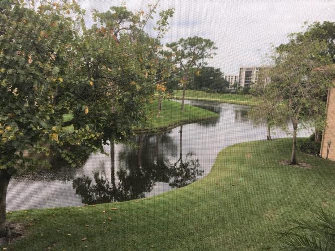 19945 Boca W Dr 3142, Boca Raton, Florida