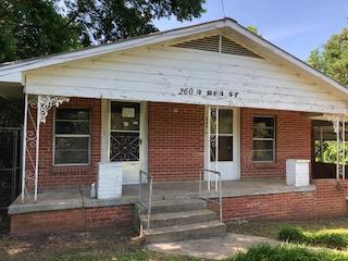 260a Rea St, Philadelphia, Mississippi
