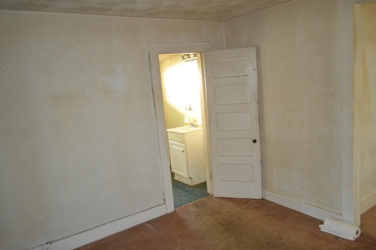 8489 Longstreet Ln, Suffolk, Virginia
