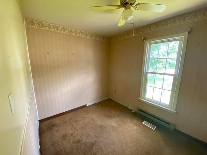 10143 Carol Anne Road, Chesterfield, Virginia