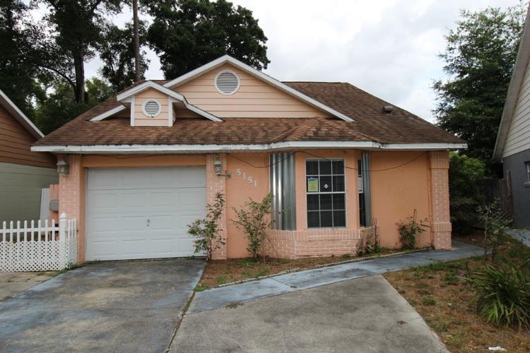 5151 Rebecca Court, Orlando, Florida