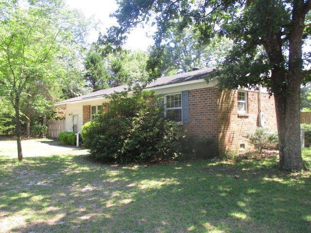 3525 Springville Road, Marion, South Carolina