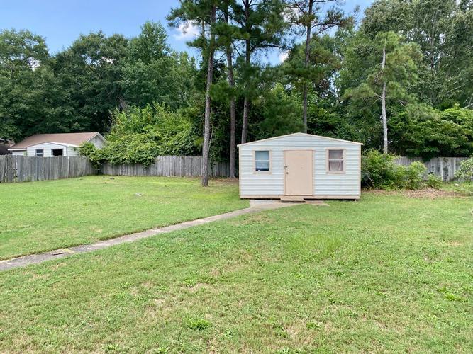 386 Lee Road 917, Phenix City, Alabama