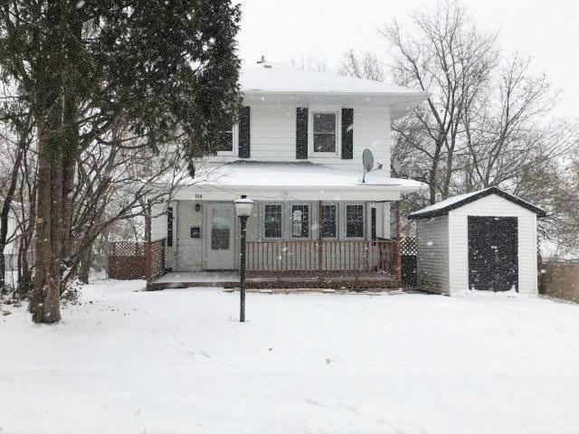 914 W 5th St, Duluth, Minnesota