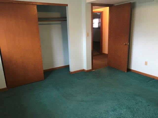 3321 Decker Rd, Duluth, Minnesota