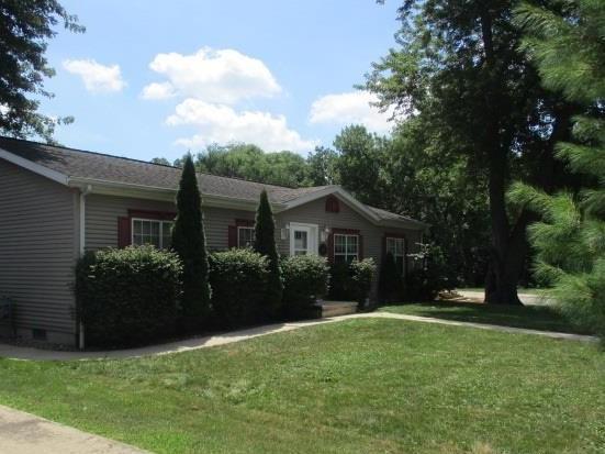 310 W Fifer St, Colfax, Illinois