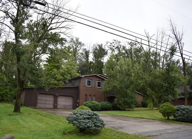 3381 Shad Dr E, Mansfield, Ohio