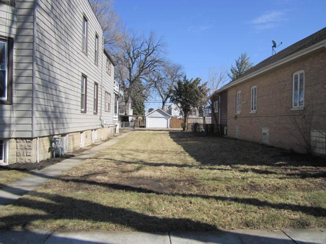 1419 Wesley Ave, Berwyn, Illinois