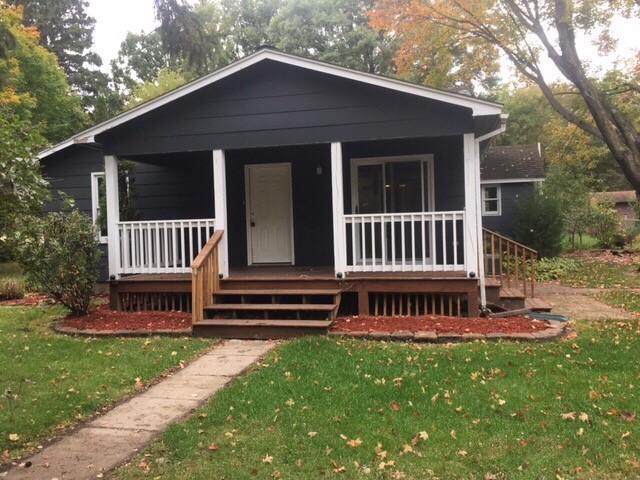 6036 Fairview Rd, Baxter, Minnesota