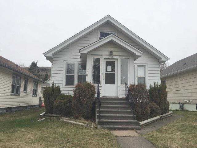 4403 W 8th Street, Duluth, Minnesota