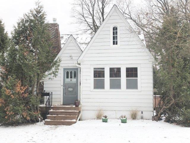 4220 Gladstone St, Duluth, Minnesota
