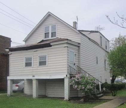 2536 S 50th Ave, Cicero, IL 60804 - HomePath com