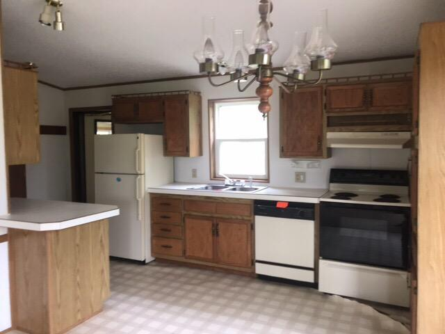 31427 470th Street, Cass Lake, Minnesota