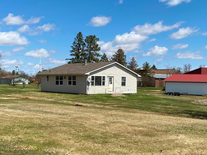 118 Varty St, Saint John, North Dakota