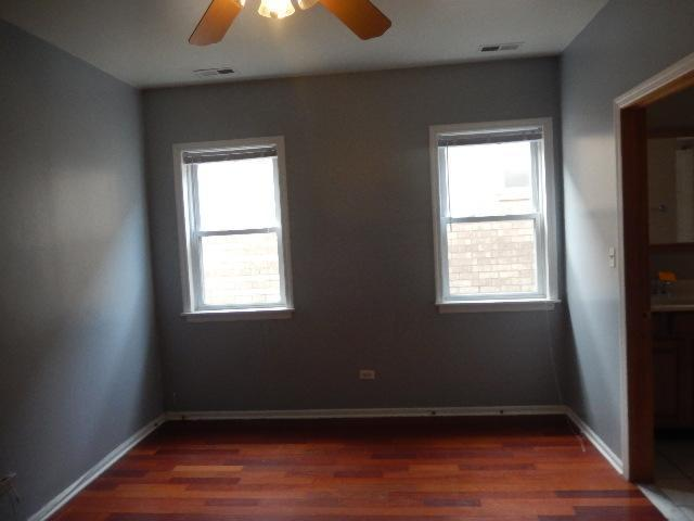 6814 S East End Ave 2, Chicago, Illinois