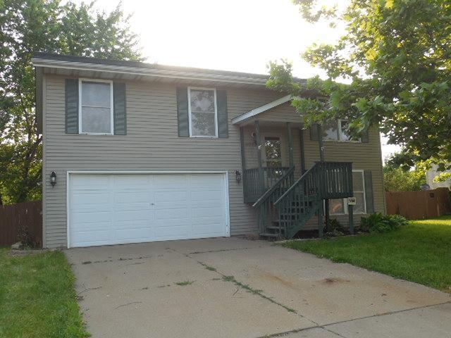 6062 Appomattox Rd, Davenport, Iowa