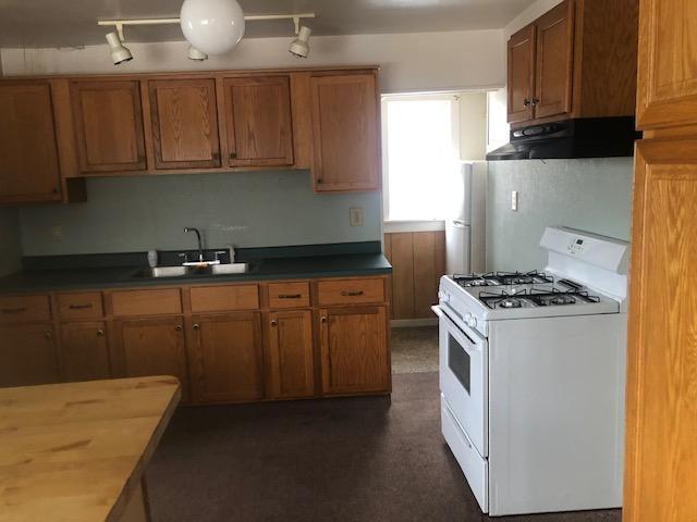 509 N 53rd Ave W, Duluth, Minnesota