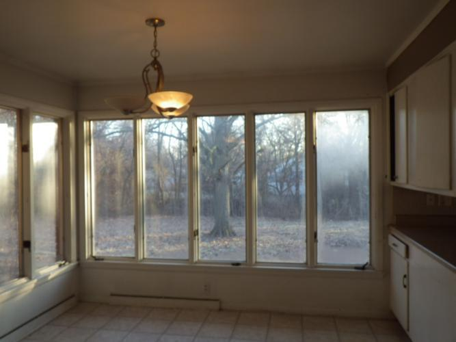 2610 Orchard Rd, Marion, Indiana