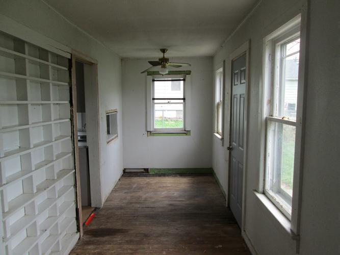 729 Andrew Ave, Jackson, Michigan