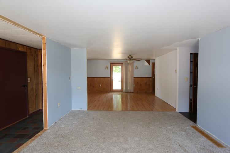 14026 West Willow Street, Newberry, Michigan