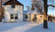 21 5th Ave Sw, Watertown, South Dakota