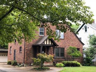 314 Otterbein Ave, Dayton, Ohio