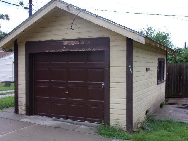 1608 Elk St, Beatrice, Nebraska