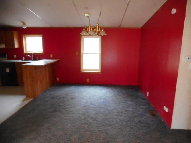 1528 Cedar Falls Road, Menomonie, Wisconsin