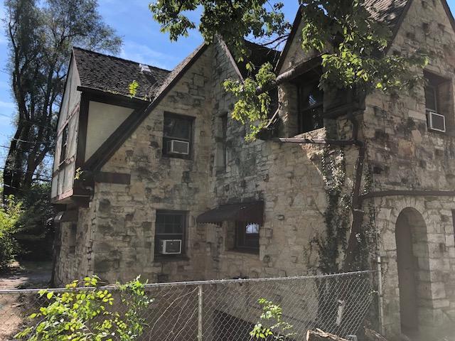 1816 Ruskin Rd, Dayton, Ohio