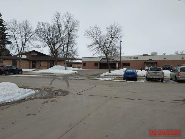 711 E Railway Ave, Milbank, South Dakota