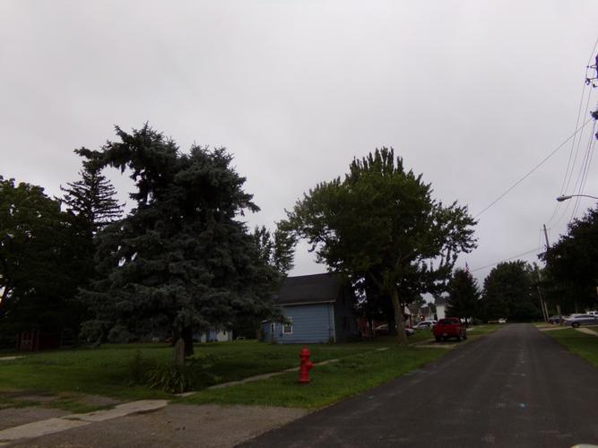 7 Adams Street, Norwalk, Ohio