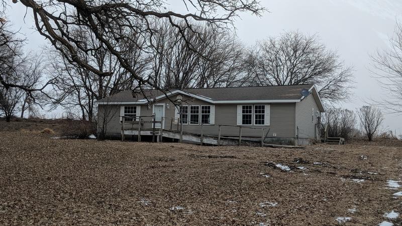 3176 Jewell Ave, Smithland, Iowa