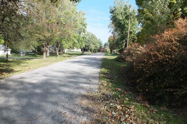 291 W Milhon North Dr, Mooresville, Indiana