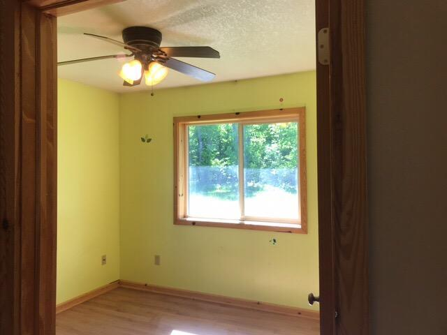 31487 Malbay Rd, Cohasset, Minnesota