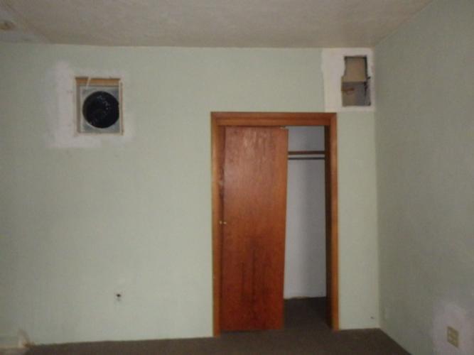 414 S Columbia St, Union City, Indiana